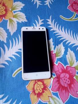 newest 6e7e4 b8c0b Intex Cover - Used Mobiles for sale in India