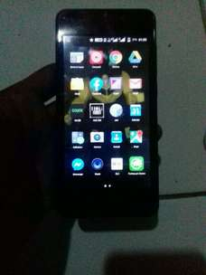 andromax A jual cepet