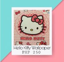 Hello Kitty Wallpaper View All Ads Available In The Philippines
