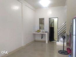 Apartment For Rent Near Sm Fairview