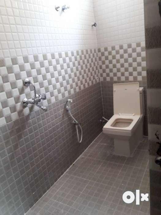 brand new 7cdab c01fd Al - Madina Luxury Boys Hostel/PG 1,2,3,4,5 - PG & Guest ...