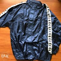 d54d7114cb Jacket ralph lauren - View all ads available in the Philippines - OLX.ph