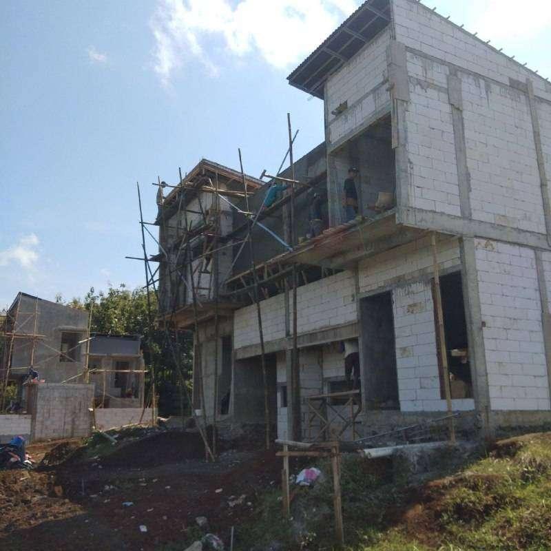 Rumah Baru View Bagus Kota Malang Dijual Rumah Apartemen 787622261