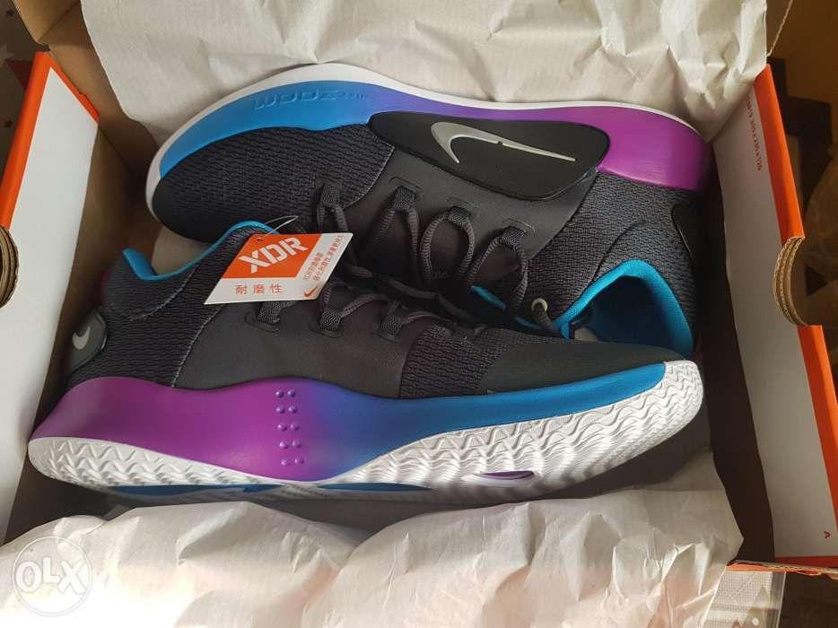 4836494fac45 Nike Hyperdunk X Low EP in Baguio