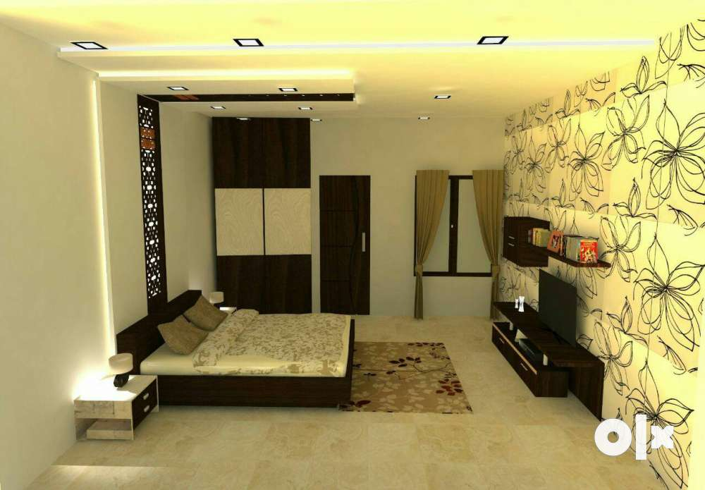 Show Only Image. I Am Interior Designer Am Doing Freelance Work ...