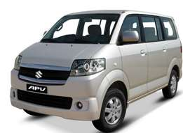 Travel with us Rent a car
