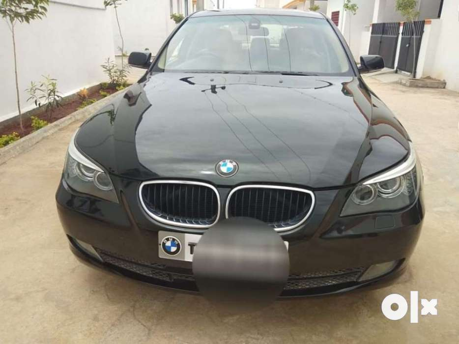 Bmw Olx Cars In Coimbatore Get Upto 10 Discount