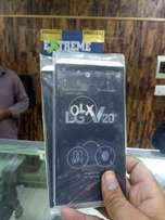 LG v20 beand new .fresh stock imported from USA