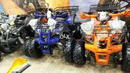 disable special peson quad brand new atv bike for sell deliver all pak