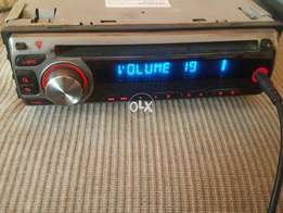 Kenwood Kdc-mp2046