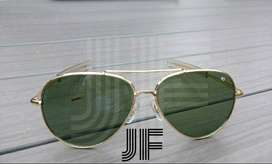 455969d6a8b American Optical - Accessories for Men for sale in Islamabad - OLX ...