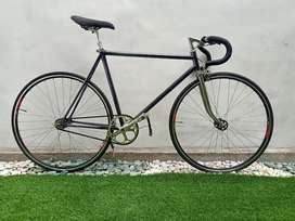 Jual Sepeda Fixie Terlengkap Di Surabaya Kota Olx Co Id