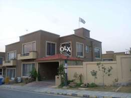 Dha Villa For Rent Bahria Town Phase 7 Rawalpindi