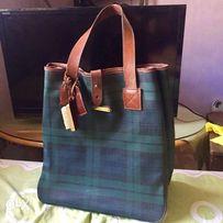 218fb75262 Ralph lauren lauren bag - New and used for sale in Metro Manila (NCR ...