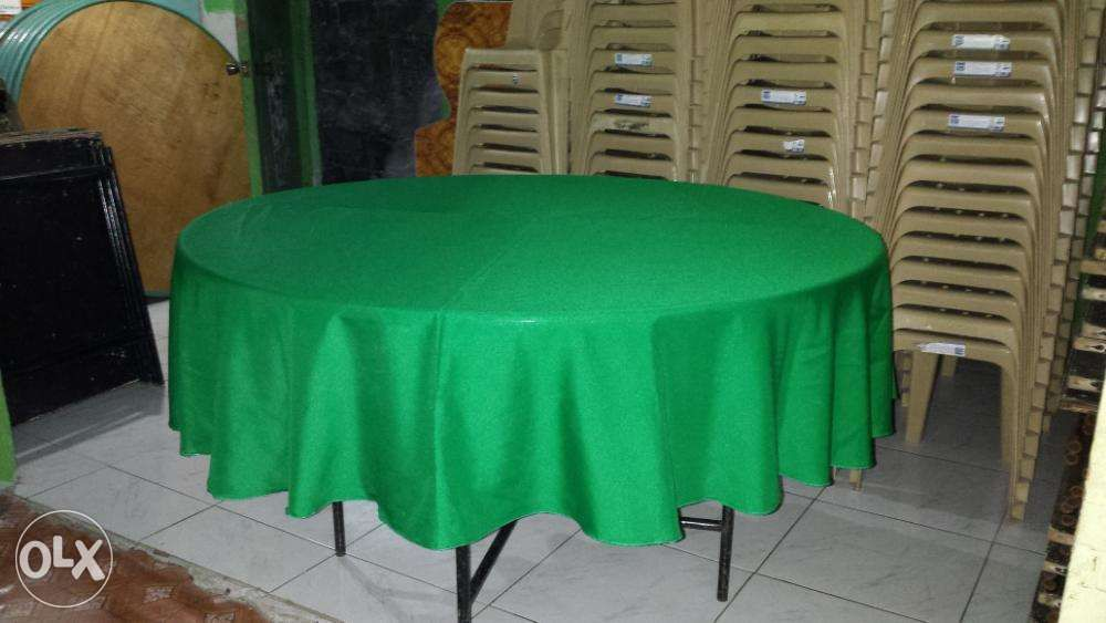 chairs and tables for rent in marikina city 17 11 sayedbrothers nl u2022 rh 17 11 sayedbrothers nl