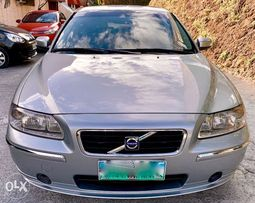 volvo v40 2008 olx