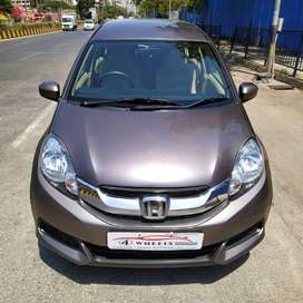 Mobilio Diesel Used Cars For Sale In Mumbai Second Hand Cars In