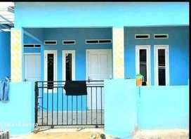 150 Juta Dijual Rumah Dijual Murah Cari Rumah Di Indonesia Olx Co Id