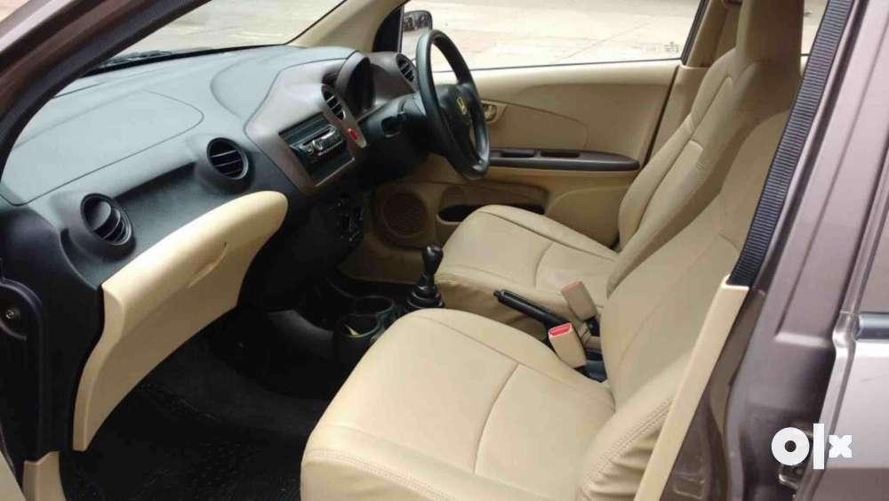 honda brio manual mumbai models honda brio manual mumbai prices rh cars waa2 in honda brio manual pdf honda brio manual book