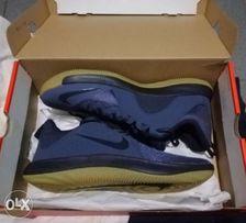 7c8427477b0 Nike shoes size 10.5 basketball like kobe lebron jordan kyrie kd