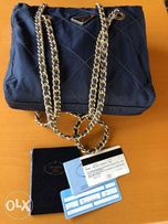 56bf3cdb56a6 Bag chains - View all ads available in the Philippines - OLX.ph