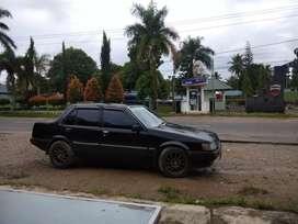 Jual Beli Mobil Bekas Murah Di Padang Sidempuan Kota Olx Co Id