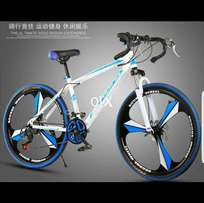 Bicycles from japan