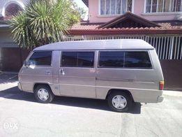 7be8c0bf1e L300 Versa Van - New and used for sale in Metro Manila (NCR) - OLX.ph