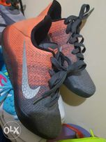 Kobe mamba - New and used Shoes and Footwear for sale in the ... 27bffa9a28d