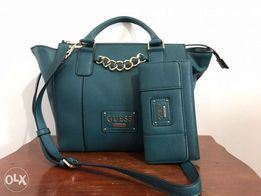 d2d40e2c1c1 Satchel - New and used for sale in Metro Manila (NCR) - OLX.ph