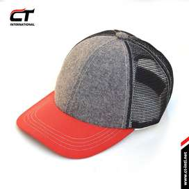 7d164c2d5a5282 Caps In in Sialkot, Free classifieds in Sialkot | OLX.com.pk