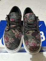 Nike janoski floral - View all ads available in the Philippines - OLX.ph d148ee97a