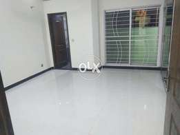 10 Marla, Upper Portion For Rent in Bahria Town Lahore.