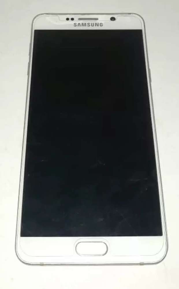 Samsung B for sale in Pakistan, Second Hand Mobile Phones in