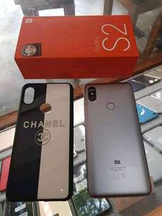 xiomi redmi s2 3/32gb grey