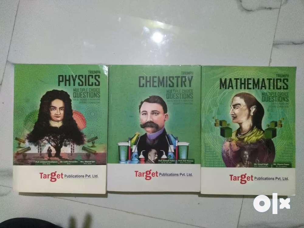 Target Publications Std 11 Biology 2 Pdf