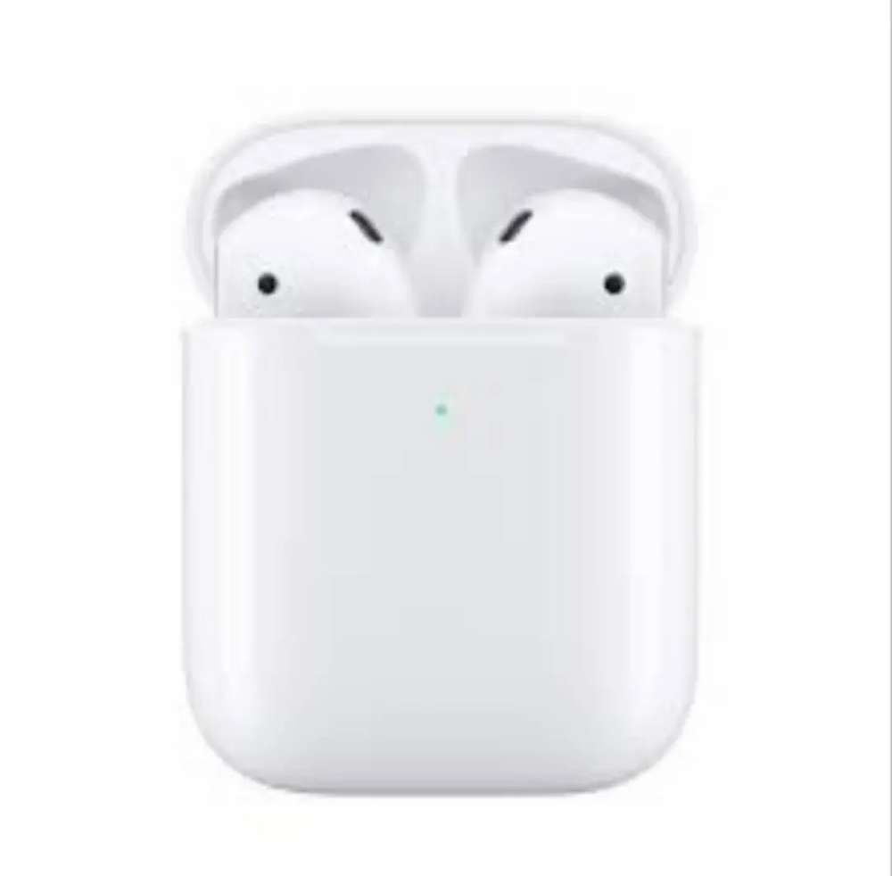airpods 2 price in pakistan