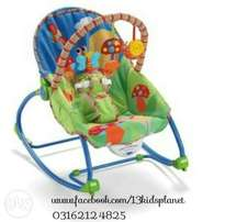 Infant chair for babies