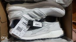 super popular 6910a f6899 Adidas Energy Boost Run Thru Time 9us mens brand new. ₱ 6,495. Posted 6  days ago Mandaluyong, Metro Manila (NCR). Adidas Energy Boost M