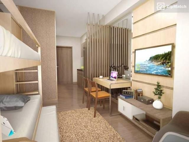 Preing Condo Dorm In Manila Best For Rental Business Near Ust Feu