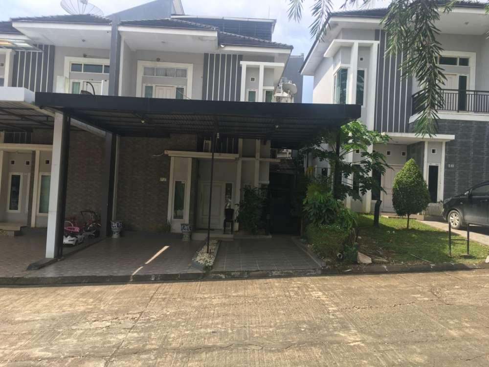Rumah Di Jambi Dijual Rumah Dijual Murah Cari Rumah Di Indonesia Olx Co Id