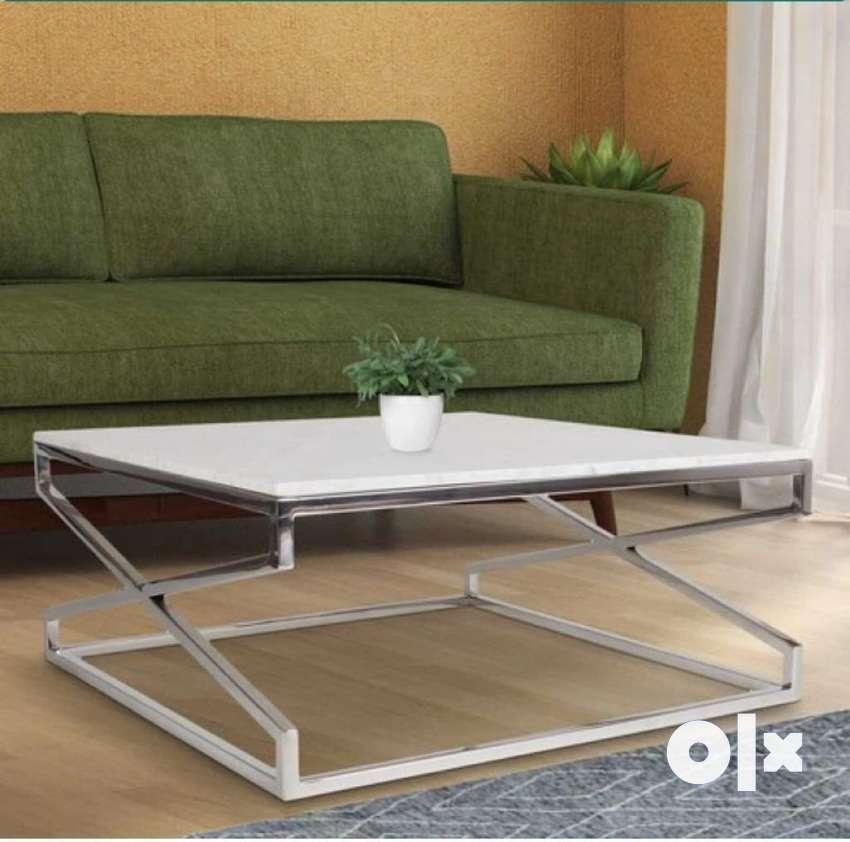 Brand new Centre table for sofa set - Sofa & Dining ...
