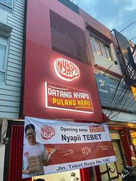 Kerja Kasir Cari Lowongan Terbaru Di Jakarta Timur Olx Co Id