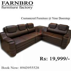 Superb All An Used Sofa Dining For Sale In Ernakulam Olx Machost Co Dining Chair Design Ideas Machostcouk