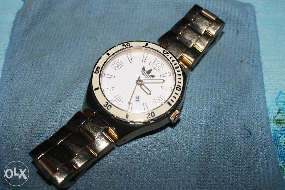 efe122cedbb LEGIT Adidas BIG 50mm Watch 3K only Rush Sale Swap X Nike Gshock Seiko ...