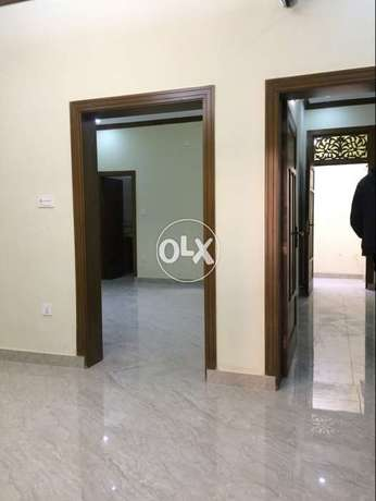 5 marla portion for rent in ghouri town
