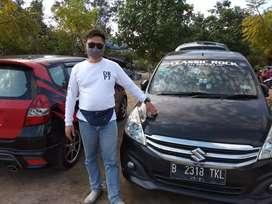 Car Rent Cari Jasa Rental Mobil Motor Terbaru Di Jakarta Utara Olx Co Id