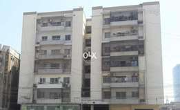 Marine Gallaria Apartment Block 9 Clifton Karachi