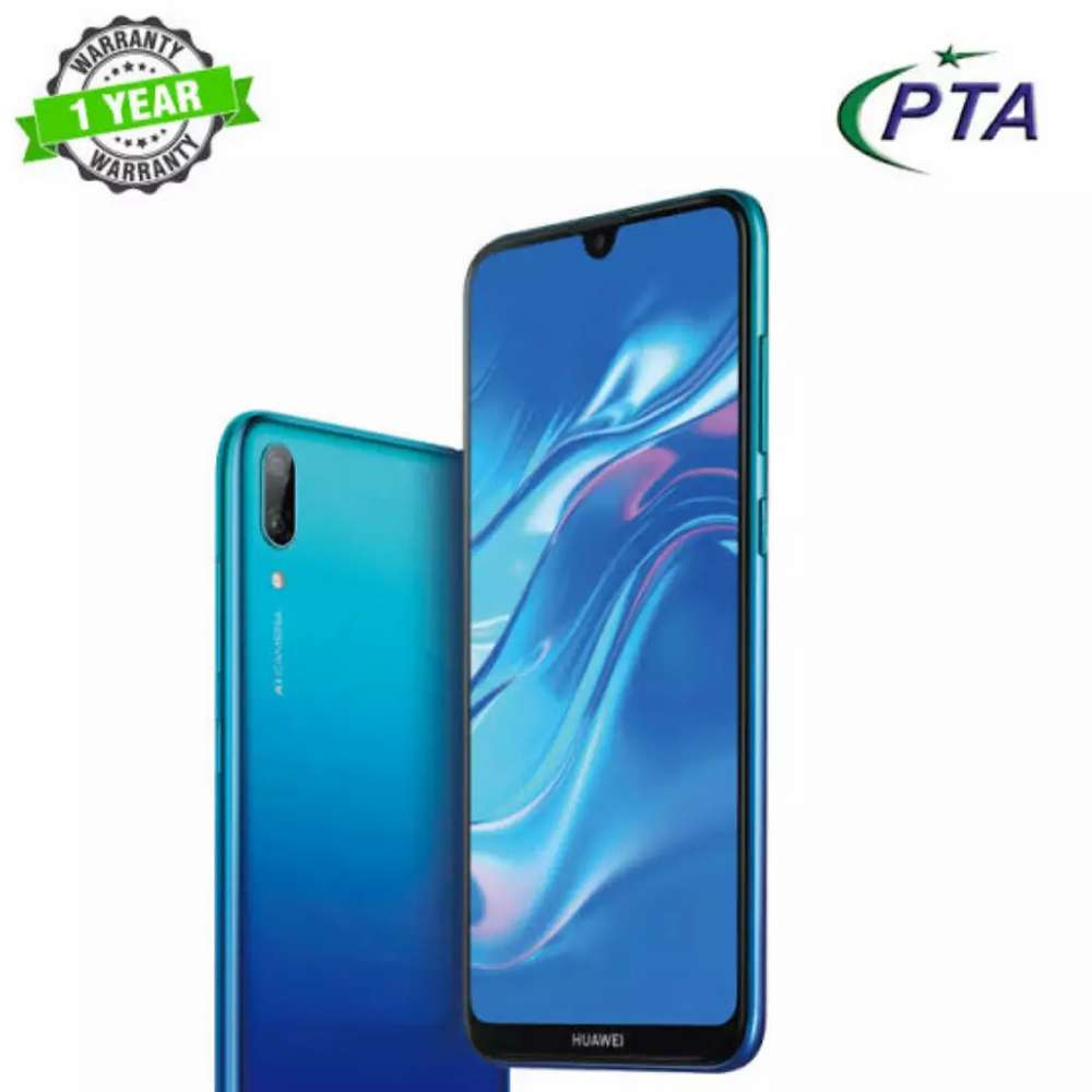 Huawei for sale in Islamabad, Second Hand Huawei in Islamabad ...