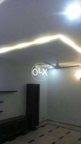 G10/3 new brendad upper portion for rent